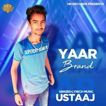 Yaar Brand