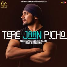 Tere Jaan Picho