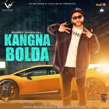 Kangna Bolda