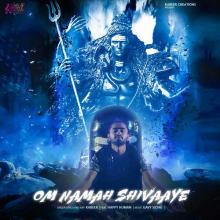 Om Namah Shivaaye