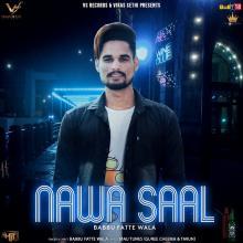 Nawa Saal