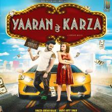 Yaaran Te Karza
