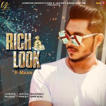 Rich Look