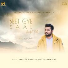 Beet Gye Saal