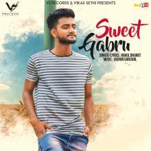 Sweet Gabru
