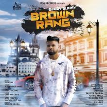 Brown Rang