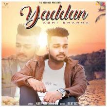 Yaddan