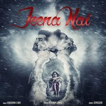Jeena Nai