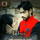 Phir Aashique