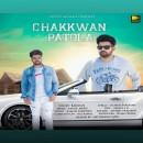 Chakkwan Patola