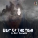 Beat Of The Year