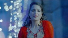 Gursimran Mehra - Na...