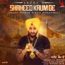 Shaheed Kaum De