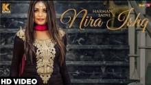 Harman Saini - Nira ...