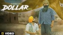 Simar Gill - Dollar