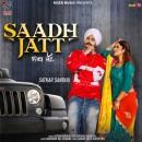 Saadh Jatt