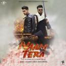 Naam Tera (The Reven...