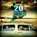 20 Kille