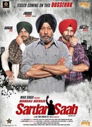 Sardar Saab