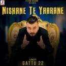 Nishane Te Yaarane