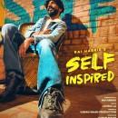 Self Inspired