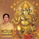 Jai Ho Ganesh