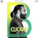 Clickan
