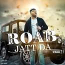 Roab Jatt Da