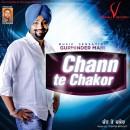 Chann Te Chakor