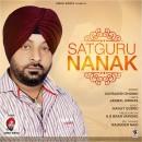 Satguru Nanak
