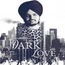 Dark Love