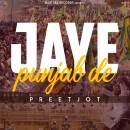 Jaye Punjab De