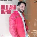 Billi Akh Da Fire
