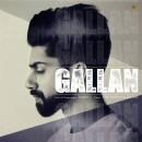 Gallan