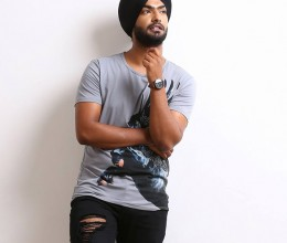 Ravneet Singh