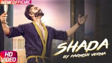 Shada - Parmish Verm...