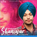 Shaniwar