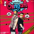Chingam