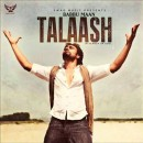 Talaash (In Search o...