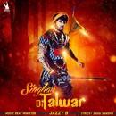 Singha Di Talwar