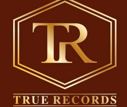 True Records