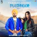 Mashhoor