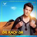 Dil Kach Da