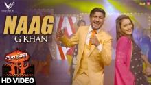 G Khan - Naag