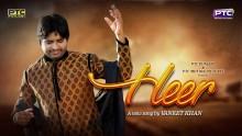 Vaneet Khan - Heer
