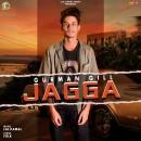 Jagga