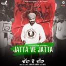 Jatta Ve Jatta
