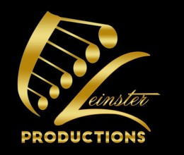 Leinster Productions