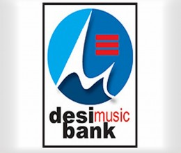 Desi Music Bank