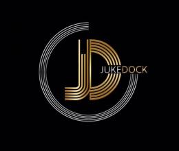 Juke Dock